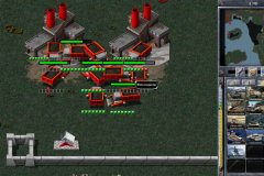 cnc-remastered-collection-ClientG-2020-07-08-09-43-25-291-scaled
