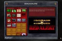 cnc-remastered-collection-ClientG-2020-07-08-21-37-15-768-scaled