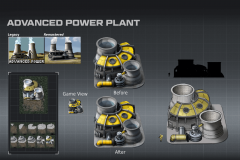 advanced-power-plant-td-remastered-collection-artwork