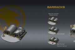 barracks-td-remastered-collection-artwork