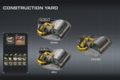 construck-yard-td-remastered-collection-artwork
