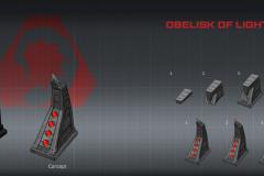obelisk-of-light-td-remastered-collection-artwork