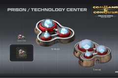 prison-technology-center-plant-td-remastered-collection-artwork