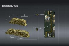 sandbags2-plant-td-remastered-collection-artwork