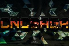pic22-cncsaga-wallpaper-1920x1080