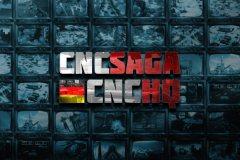 pic23-cncsaga-wallpaper