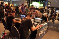 pic71-gamescom-2010-cnc-archive