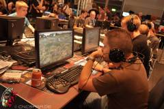 pic72-gamescom-2010-cnc-archive