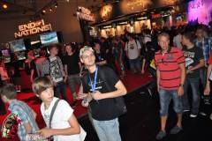 pic73-gamescom-2010-cnc-archive