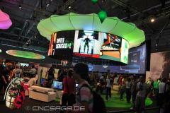 pic74-gamescom-2010-cnc-archive