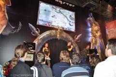 pic76-gamescom-2010-cnc-archive