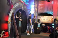 pic77-gamescom-2010-cnc-archive