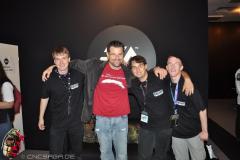 pic78-gamescom-2010-cnc-archive