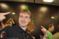 pic80-gamescom-2010-cnc-archive