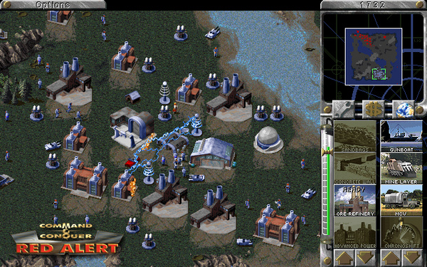 command-conquer-alarmstufe-rot.jpg